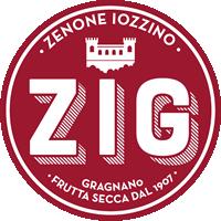 ZIG-ITALIA