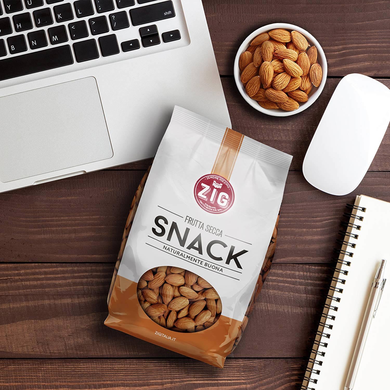 zig-snack-pc