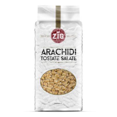Arachidi salate 1kg