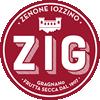 ZIG ITALIA
