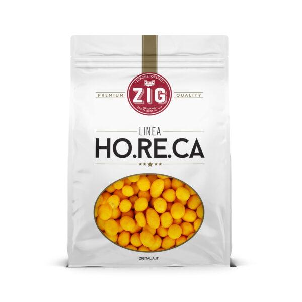 arachidi-alla-paprika