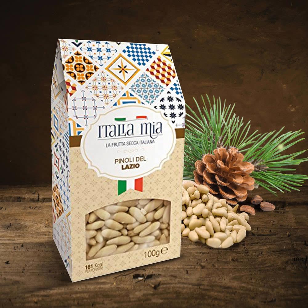 italia-mia Zig Italia