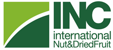 International Nuts & Dried Fruits Council