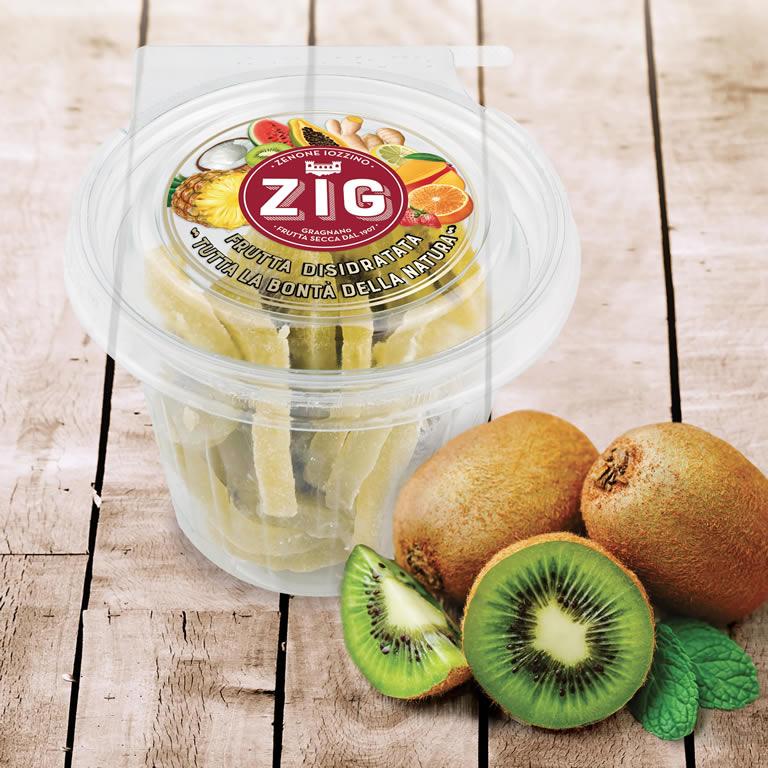 zig-frutta-disidratata
